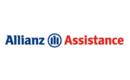 Allianz Assistance