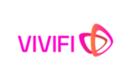 Vivifi