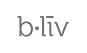 B.Liv