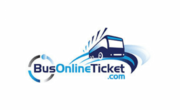 BusOnlineTicket