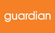 Guardian Online Store