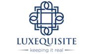 Luxequisite