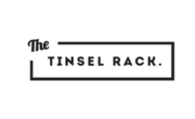 The Tinsel Rack