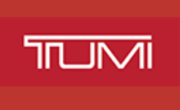 TUMI Singapore