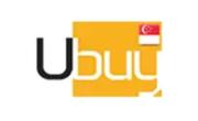 Ubuy Singapore