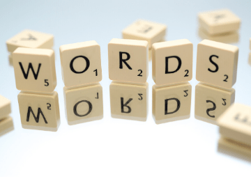 Get a set of scrabble for as low as SGD39.90