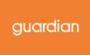 guardian-online-singapore