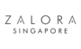 zalora-singapore